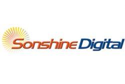 Digital-Logo-Thumb