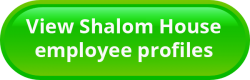 shalom-house-employees-button