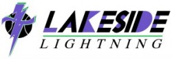 Lakeside-Lightning-logo-300x104