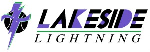 SBL Lakeside Lightning