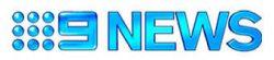 Nine-News