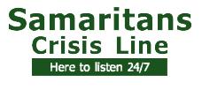 Samaritans-Crisis-Thumb