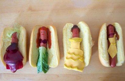 TEASER-hot-dogs-as-disney-princesses