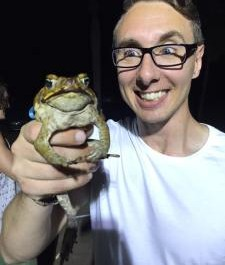 toad-photo