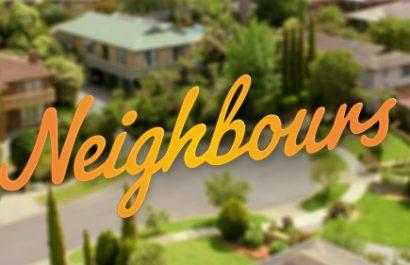 Neighbours_Logo_500x281