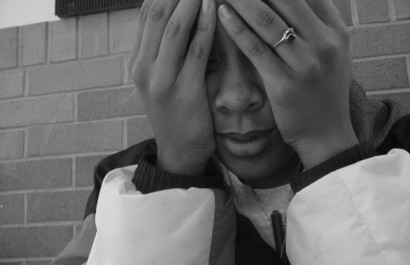 Stressed-1254396_freeimages
