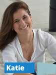 Katie profile_FINAL