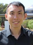 ONLINE USE_Mark Tan profile photo