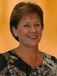 ONLINE USE_Susan Joy profile photo