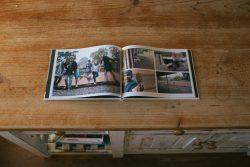 Em Hazeldean Photo albums 1