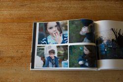 Em Hazeldean Photo albums 2