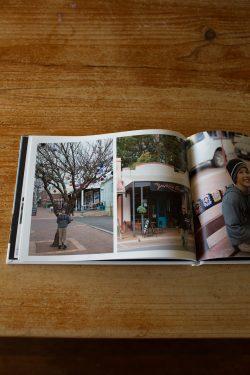 Em Hazeldean Photo albums 3