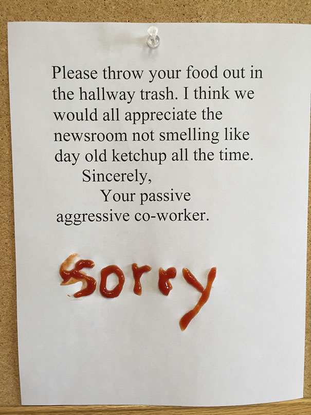 funny-passive-aggressive-office-notes-27-573c377e8f86e__605