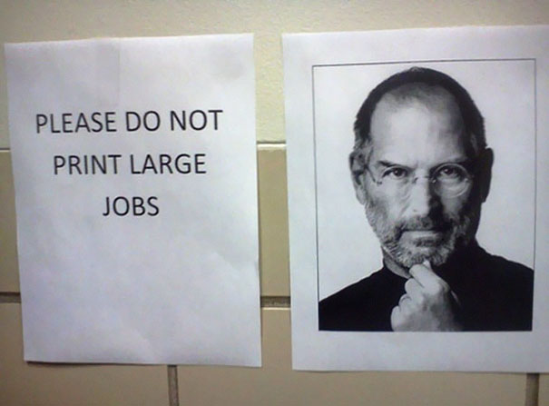 funny-passive-aggressive-office-notes-38-573c3799d5da3__605