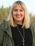 Amanda Viviers