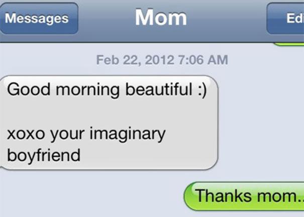 funny-mom-texts-68-57d6aa5c5858d__605