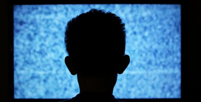 kids-screens