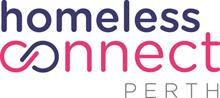 homeless-connect-perth-logo