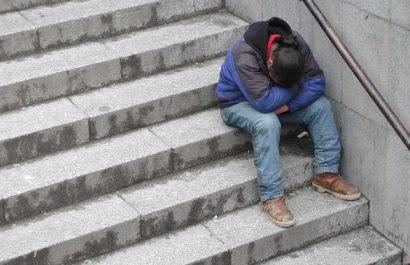 homelessness-freeimagescom