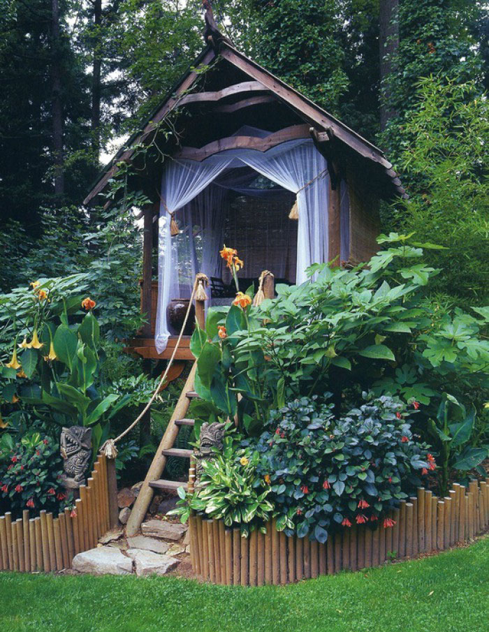 she-sheds-garden-man-caves-18-57079bcdcec67__700