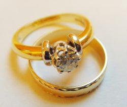 wedding-rings-1310384