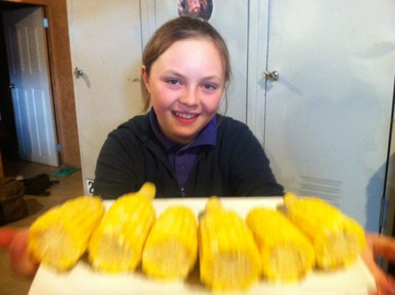 Kat Eggleston 10-kids-cook-corn-on-the-cob