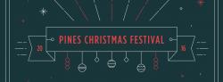 pines-christmas-festival-banner_v2