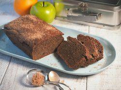 chocolate_zucchini_bread_lunchbox-527x0-is Sue Joy