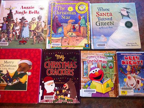 christmas-gifts-for-kids-2 Kat Eggleston