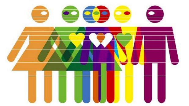 cons of same gender schools