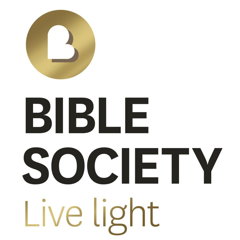 bible-society-australia-logo-stacked