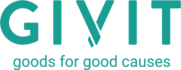 givit-logo