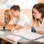 headspace-classroom