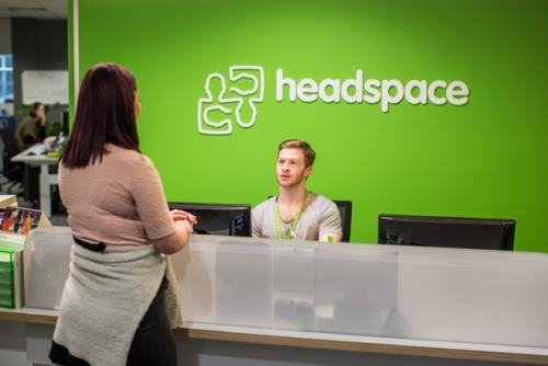 headspace-office