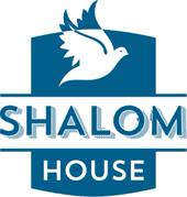 shalom-house