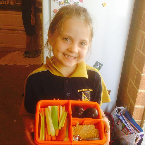 teaching-kids-to-be-independent-2 Kat Eggleston