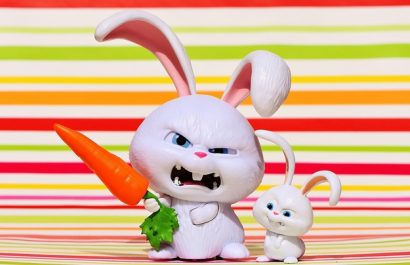 what-i-really-think-when-my-kids-misbehave_angry-rabbit_jennie-scott