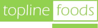 Topline Foods Wholesalers