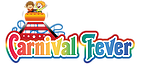 Carnival Fever passes on 98five