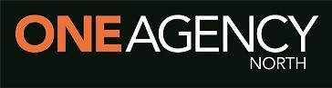 One Agency David Snell 98five Sponsor of the Month