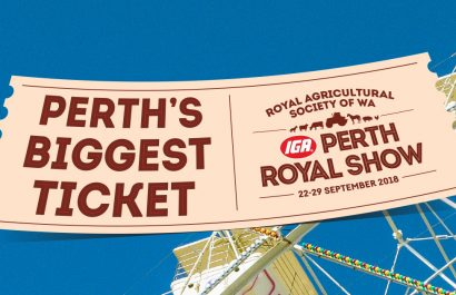 win royal show tickets