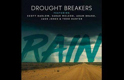 drought breakers single
