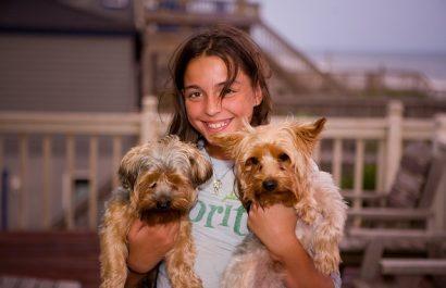 animal safety kidsafe wa