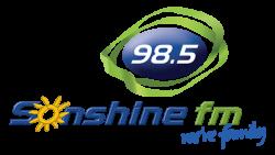 98five_logo