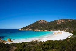 Little-Beach-near-Albany-credit-Tom-Callaghan-Denmark-Dayz-