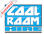 Auswest-Cool-Room-Hire-logo