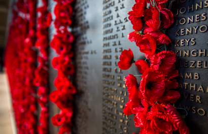 ANZAC Day services perth 2019
