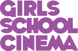 Girls School Cinema