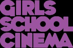 Girls School Cinema