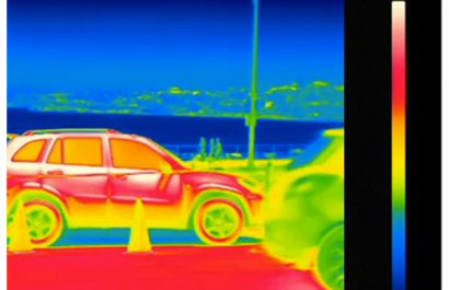 kidsafe wa warm weather safety: hot cars